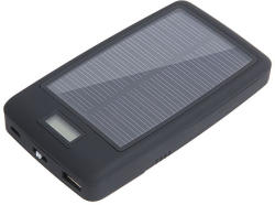 A-Solar Quartz 1800mAh AS-AM111