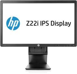 HP Z22i (D7Q14A4)