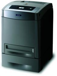 Epson AcuLaser C2800DTN