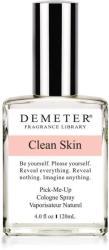 Demeter Clean Skin EDC 120ml