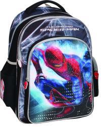 BTS Spiderman BTS32005