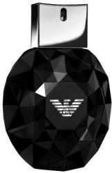 Giorgio Armani Emporio Armani Diamonds Black Carat EDP 50ml Tester