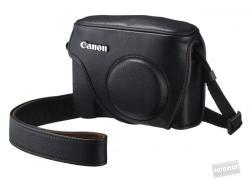 Canon SC-DC85