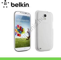 Belkin F8M550