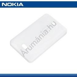 Nokia CC-3070
