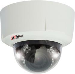 Dahua IPC-HDW3200P