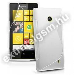 Haffner S-Line Nokia Asha 206