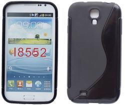 Haffner S-Line Samsung i8550 Galaxy Win