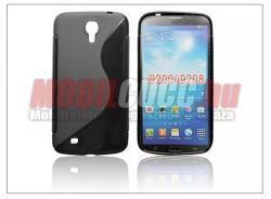 Haffner S-Line Samsung i9200 Galaxy Mega 6.3