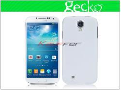 Gecko Ultra Slim Samsung i9500 Galaxy S4