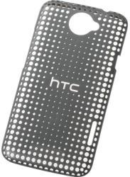 HTC One X/X+ HC-C704