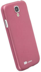 Krusell ColorCover Samsung i9500 Galaxy S4