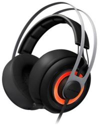 SteelSeries Siberia Elite 51127