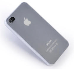 Pinlo Slice 3 iPhone 4/4S