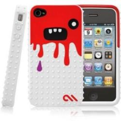 Case-Mate Monsta Case iPhone 4/4S