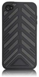 Case-Mate Torque Sleeve iPhone 4/4S
