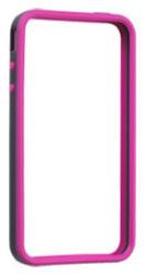 GEAR4 Bumper iPhone 4/4S