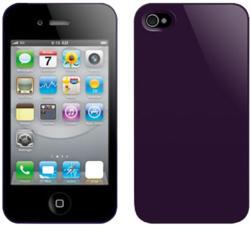 SwitchEasy Nude iPhone 4/4S