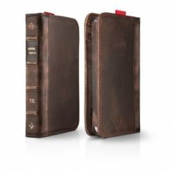 Twelve South BookBook iPhone 4/4S