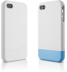 Elago S4 Glide iPhone 4/4S