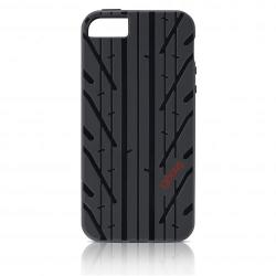 GEAR4 Tread GT iPhone 5