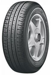 Dunlop SP Sport 30 155/70 R13 75T