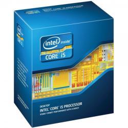 Intel Core i5-3340S 2.8GHz LGA1155