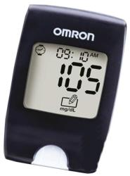 Omron A2 Easy