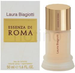 Laura Biagiotti Essenza di Roma EDT 50ml
