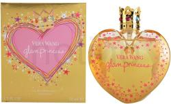 Vera Wang Glam Princess EDT 50ml