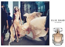Elie Saab Le Parfum EDP 90ml Tester
