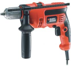 Black & Decker KR604CRESK