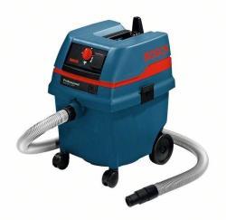 Bosch GAS 25L SFC