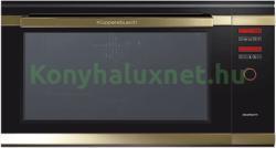 Küppersbusch EEB 9860.0 JX3