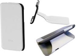 HTC Sensation XL HC-V651
