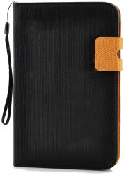 Samsung Basketball Grain Leather Case GALAXY Tab 7.0 Plus