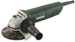 Metabo W820-115