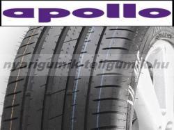 Apollo Alnac 4G 205/60 R16 92H