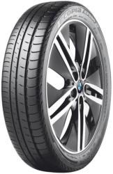 Bridgestone Ecopia EP500 175/60 R19 86Q