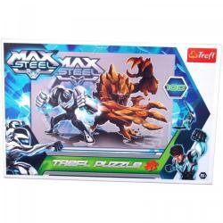 Trefl Max Steel 100 db-os (16206)