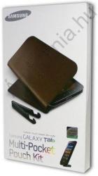 Samsung EF-C980MDE
