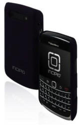 Incipio Feather BlackBerry 9700