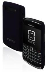 Incipio Feather BlackBerry 9700