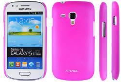 FitCase Hard Case Samsung Galaxy S3 Mini