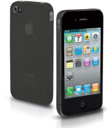 SBS Ultraslim Case iPhone 4/4S