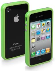 SBS Bumper iPhone 4/4S