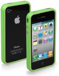 SBS Bumper iPhone 4/4S