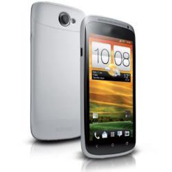 SBS Aero Case HTC One X