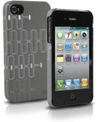SBS Picture Shield Case iPhone 4/4S