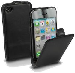 SBS Slap Case iPhone 4/4S